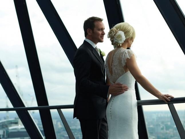 unusual-wedding-venues-wedding--0223