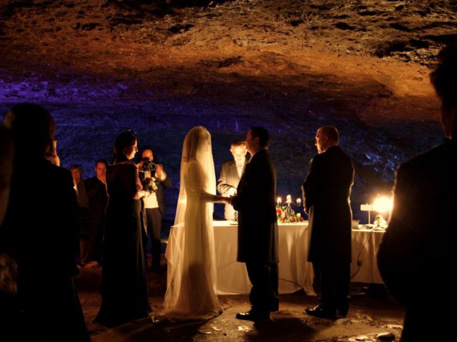 unusual-wedding-venues-wedding-2