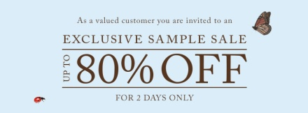 APSINAL Sample Sale Email-3