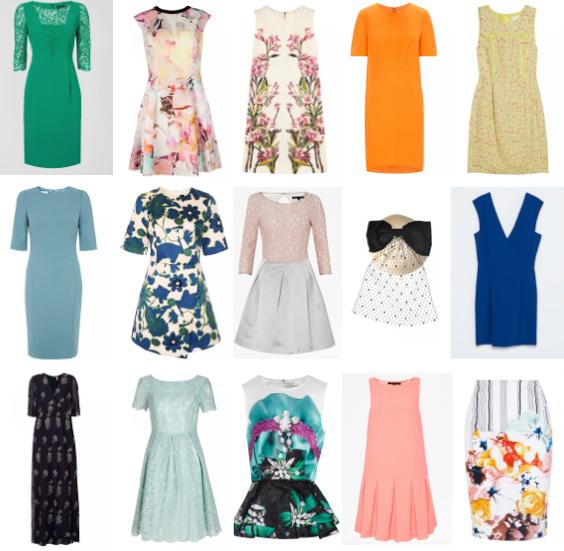 dress.001