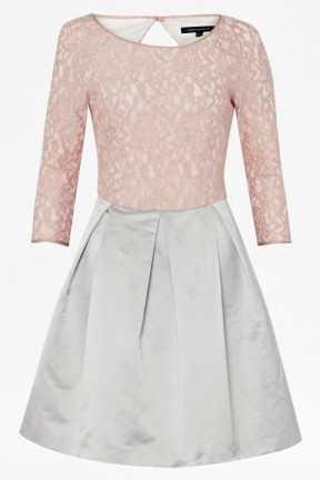 French-Connection-Summer-Liana-Lace-Dress-140