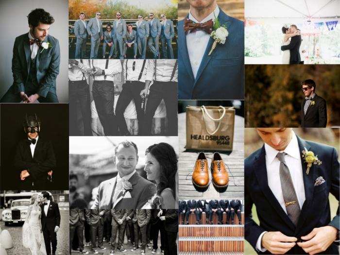 grooms.001