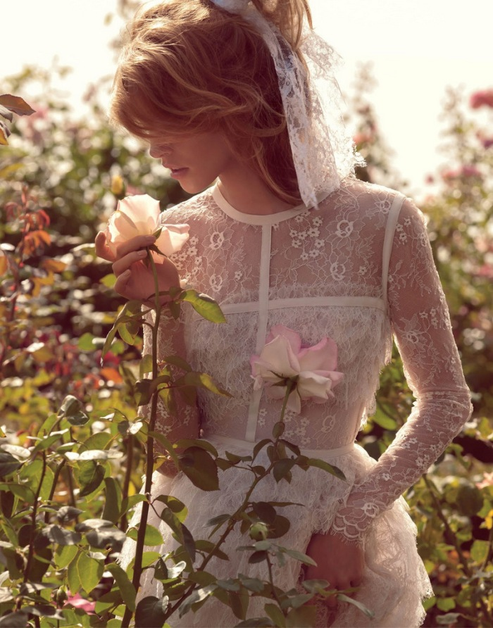 Julia-Frauche-By-Camilla-Akrans-For-Porter-1-Spring-2014-1
