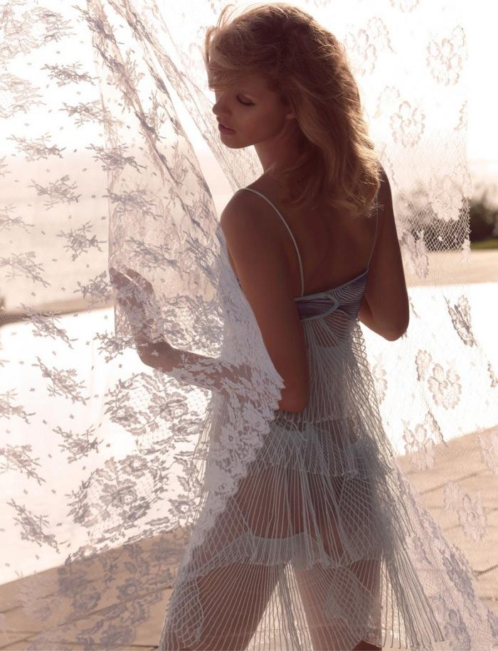 Julia-Frauche-By-Camilla-Akrans-For-Porter-1-Spring-2014-3