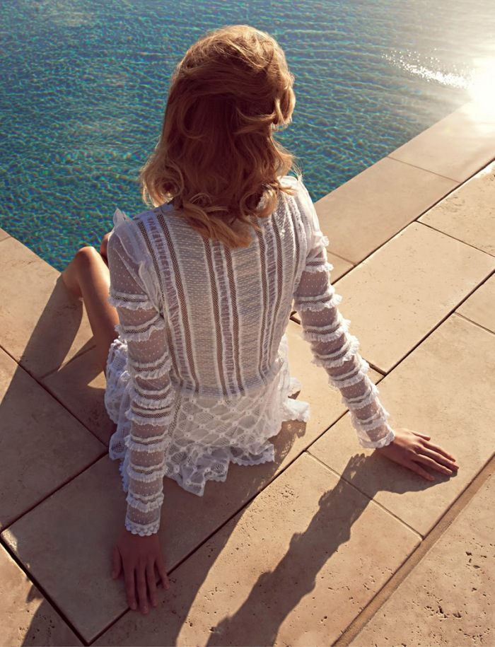 Julia-Frauche-By-Camilla-Akrans-For-Porter-1-Spring-2014-9