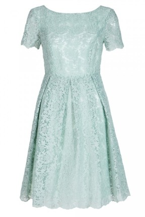 MS-Embroidered-Daisy-Prom-Dress-89