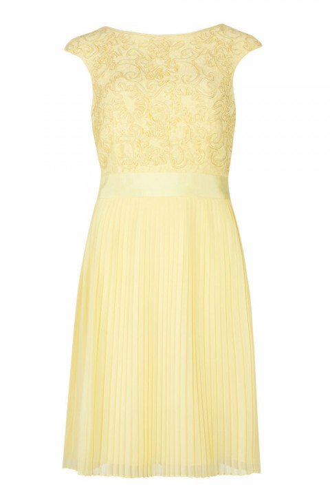 Ted-Baker-Aliana-Lace-Dress-185