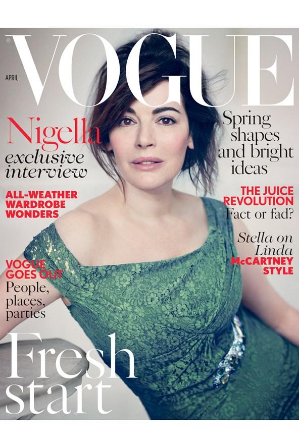Vogue-April-14_b_592x888