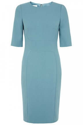 wedding-guest-outfits-hobbs-149-001113278
