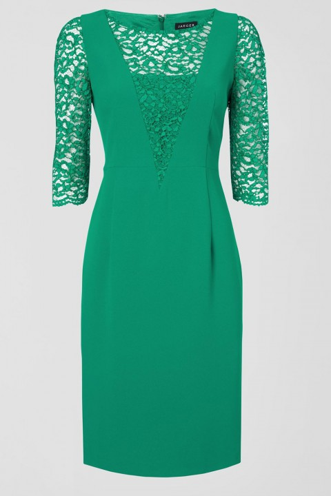 What to Wear > Wedding Guests]