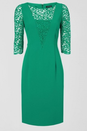 wedding-guest-outfits-jager-199-630123H80700-image-1