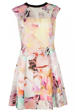 wedding-guest-outfits-ted-baker-139-001111239