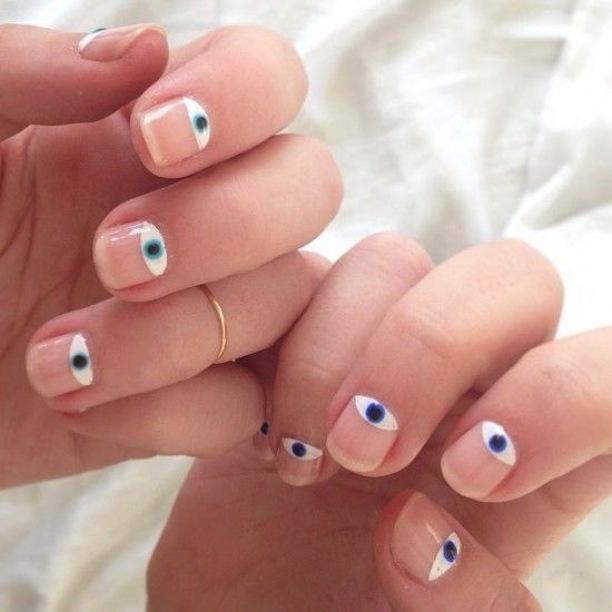 evil-eye-manicure
