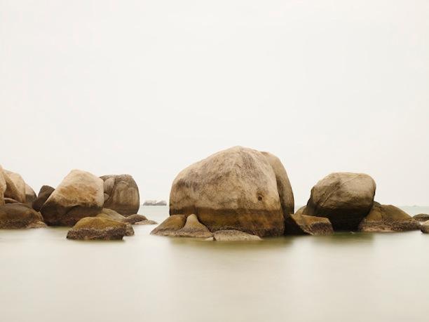 josef-hoflehner-patience-13-600x450