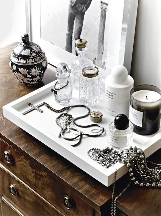 Le-Fashion-Blog-A-Fashionable-Home-Neutral-Chic-In-Malmo-Sweden-Nina-Bergsten-Via-Residence-Dresser-1