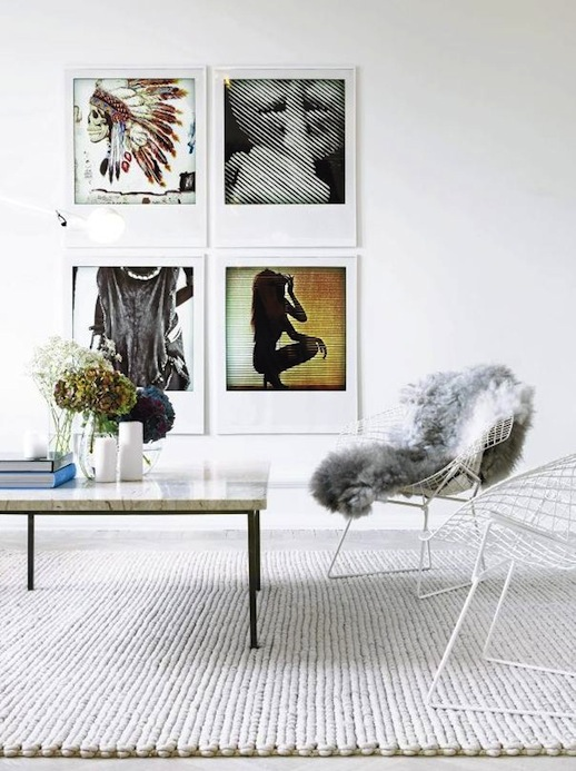 Le-Fashion-Blog-A-Fashionable-Home-Neutral-Chic-In-Malmo-Sweden-Nina-Bergsten-Via-Residence-Livingroom-Art-5