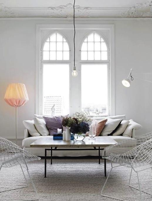 Le-Fashion-Blog-A-Fashionable-Home-Neutral-Chic-In-Malmo-Sweden-Nina-Bergsten-Via-Residence-Livingroom-Sofa-8