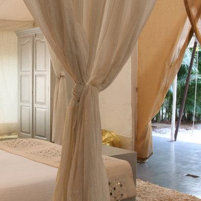 amarya-shamirana-bedroom-and-garden_article_banner_img