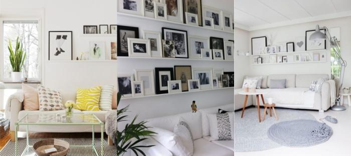 interiors.001