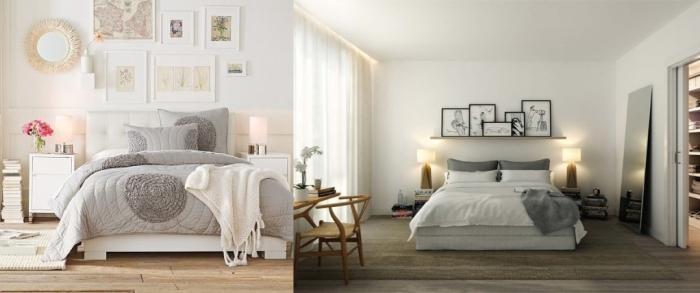 interiors.002