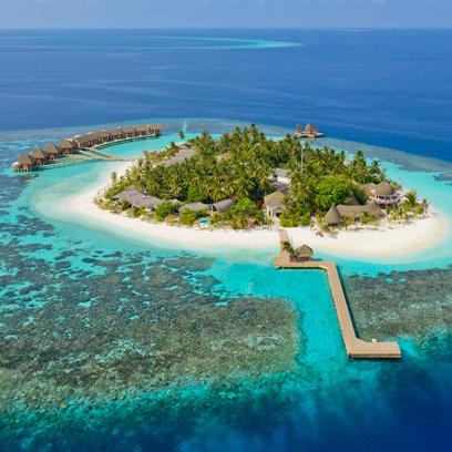 island_kandolhu-1219_article_banner_img