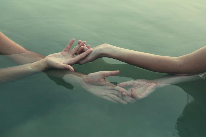 studded-hearts-inspiration-1-romi-burianova-photography