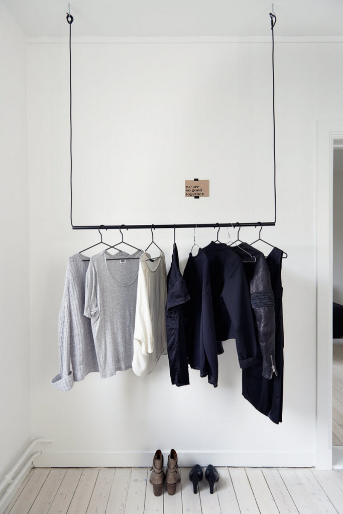 studded-hearts-inspiration-26-hanging-closet