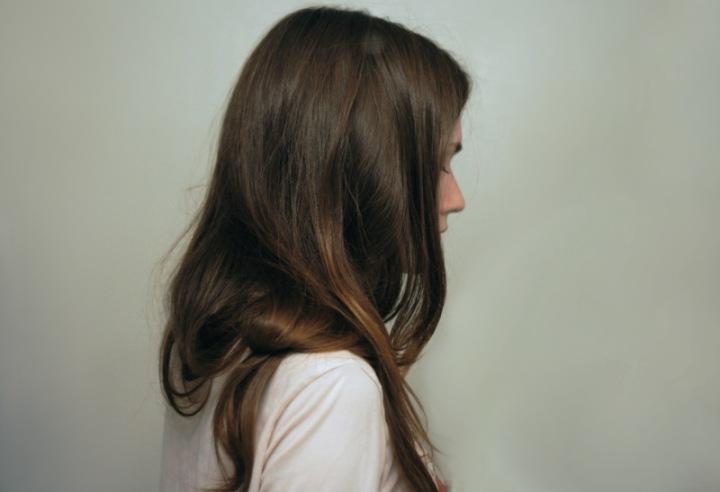 studded-hearts-inspiration-3-brunette