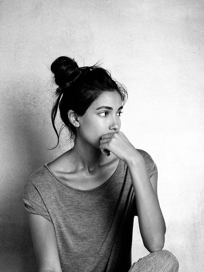 studded-hearts-inspiration-33-Keisha-Narain