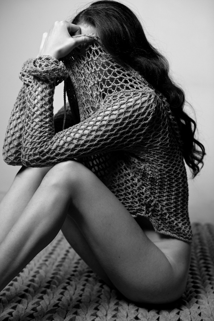 studded-hearts-inspiration-39-woven-turtleneck