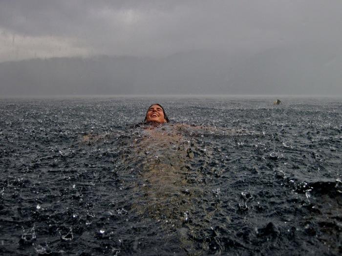 studded-hearts-inspiration-5-rain-swim