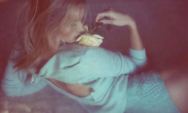 vogue-germany-june-2014-rosie-huntington-whiteley-by-camilla-akrans-11