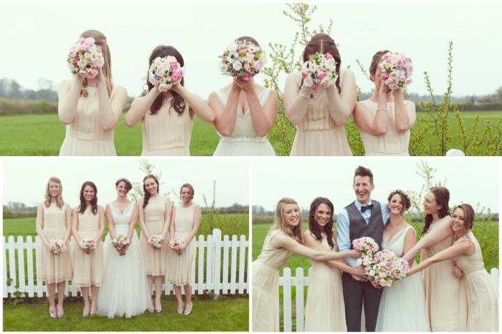 wedding pics.001