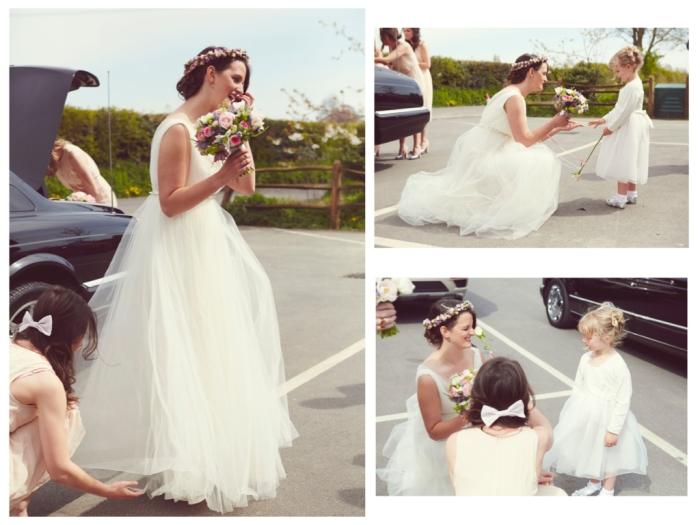 wedding pics.002