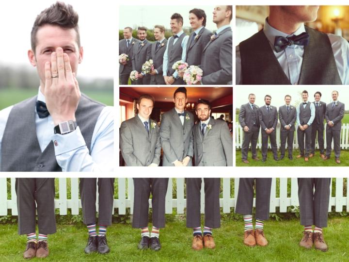 wedding pics.006