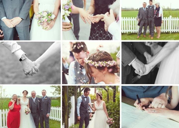 wedding pics.007