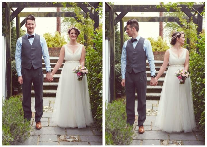 wedding pics.008