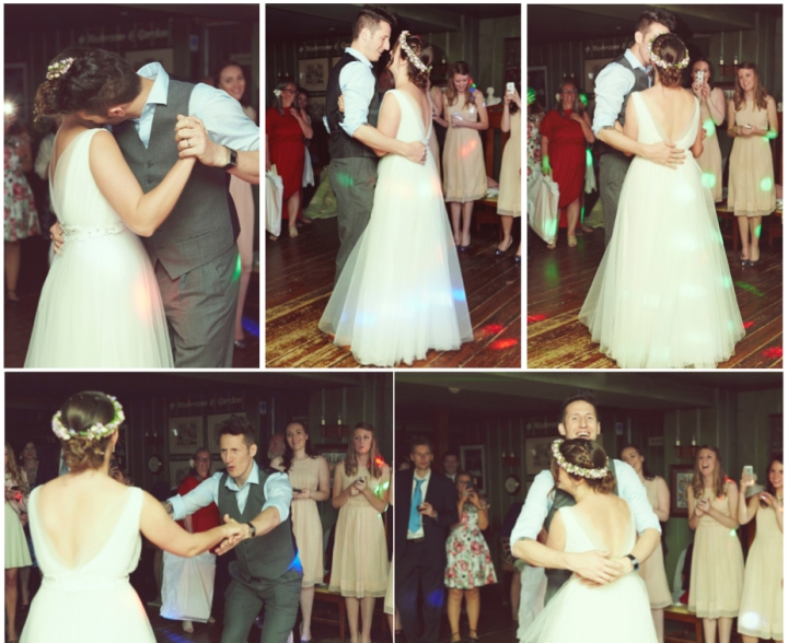 wedding pics.009