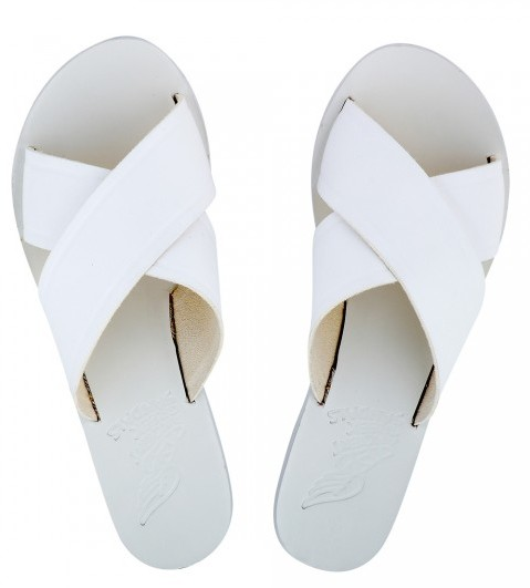 Ancient-Greek-Sandals-At-Matches-125