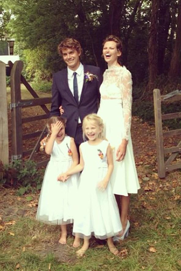 bette-franke-wedding-vogue-9sept13-instagram_592x888