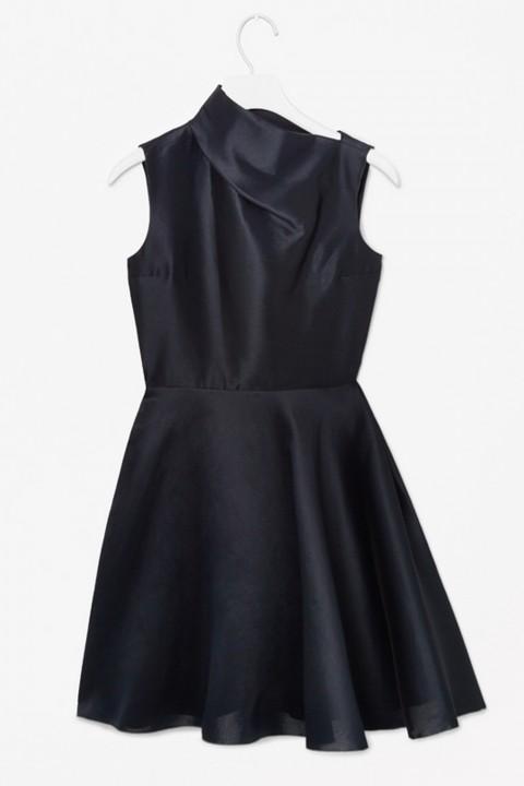 Cos-Asymmetric-Neckline-Dress-115