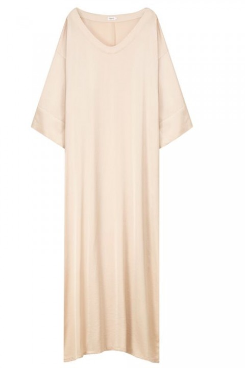 Filippa-K-Kaftan-Dress