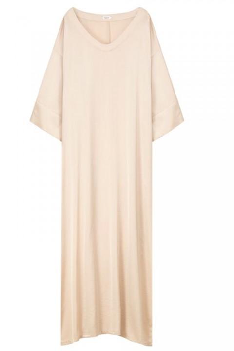 Filippa-K-Kaftan-Dress
