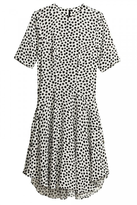 HM-Bell-Shaped-Dress-34.99