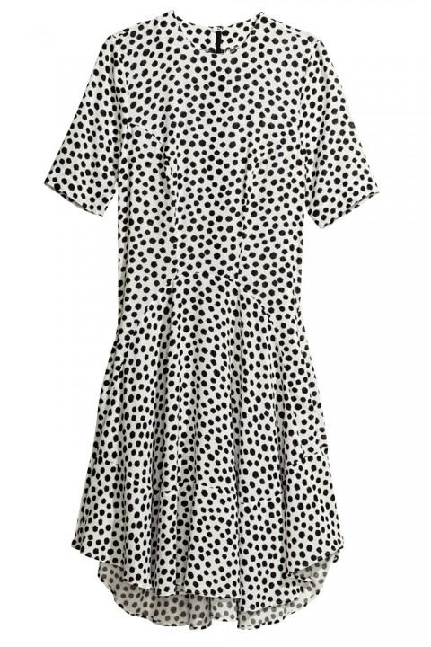HM-Bell-Shaped-Dress-34.99