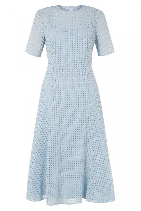 Hobbs-London-Seren-Dress-169