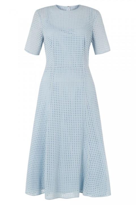 Hobbs-London-Seren-Dress-169