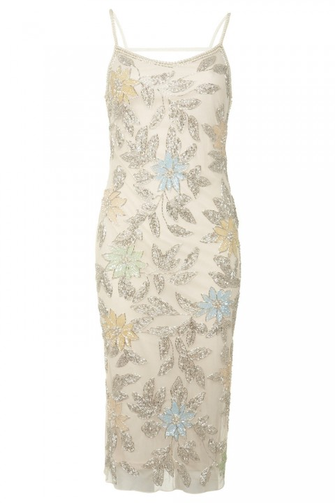 Miss-Selfridge-Embellished-Floral-Cami-Midi-99
