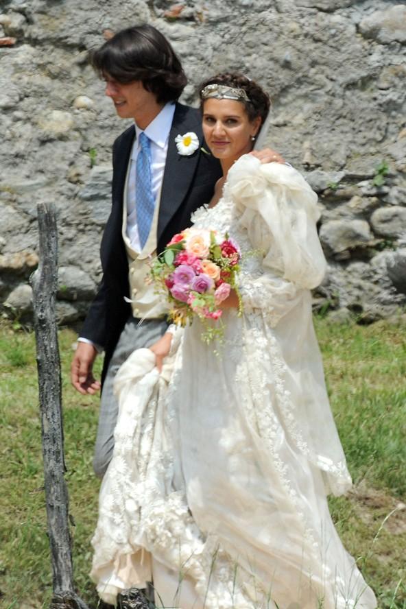 mmissoni_wedding_v_25jun12_splash_b_592x888