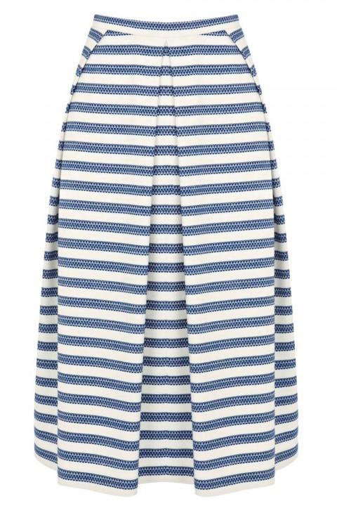 Oasis-Stripe-Midi-Skirt-55